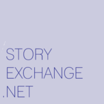 Story Exchange Network