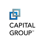 The Capital Group Companies Charitable Foundation