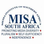 MISA - Media Institute for Southern Africa