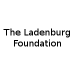 The Ladenburg Foundation