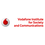 Vodafone Institute for Society and Communications
